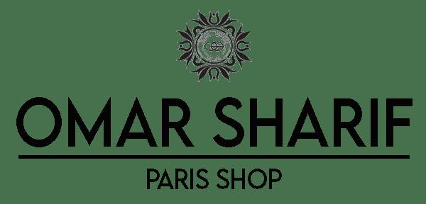 OMAR SHARIF SHOP
